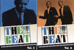 the_beat_05_06